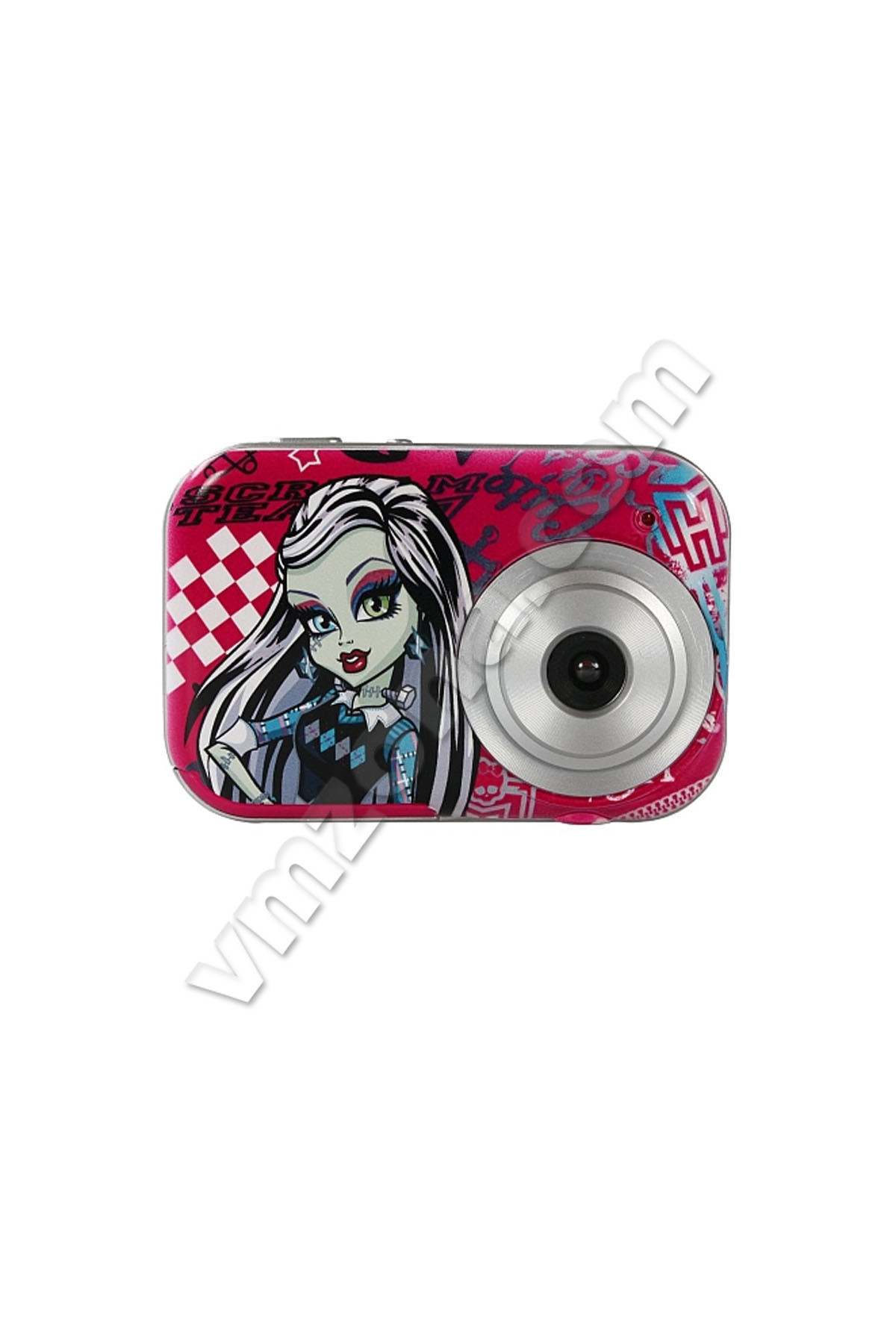 monster high monster high monster high