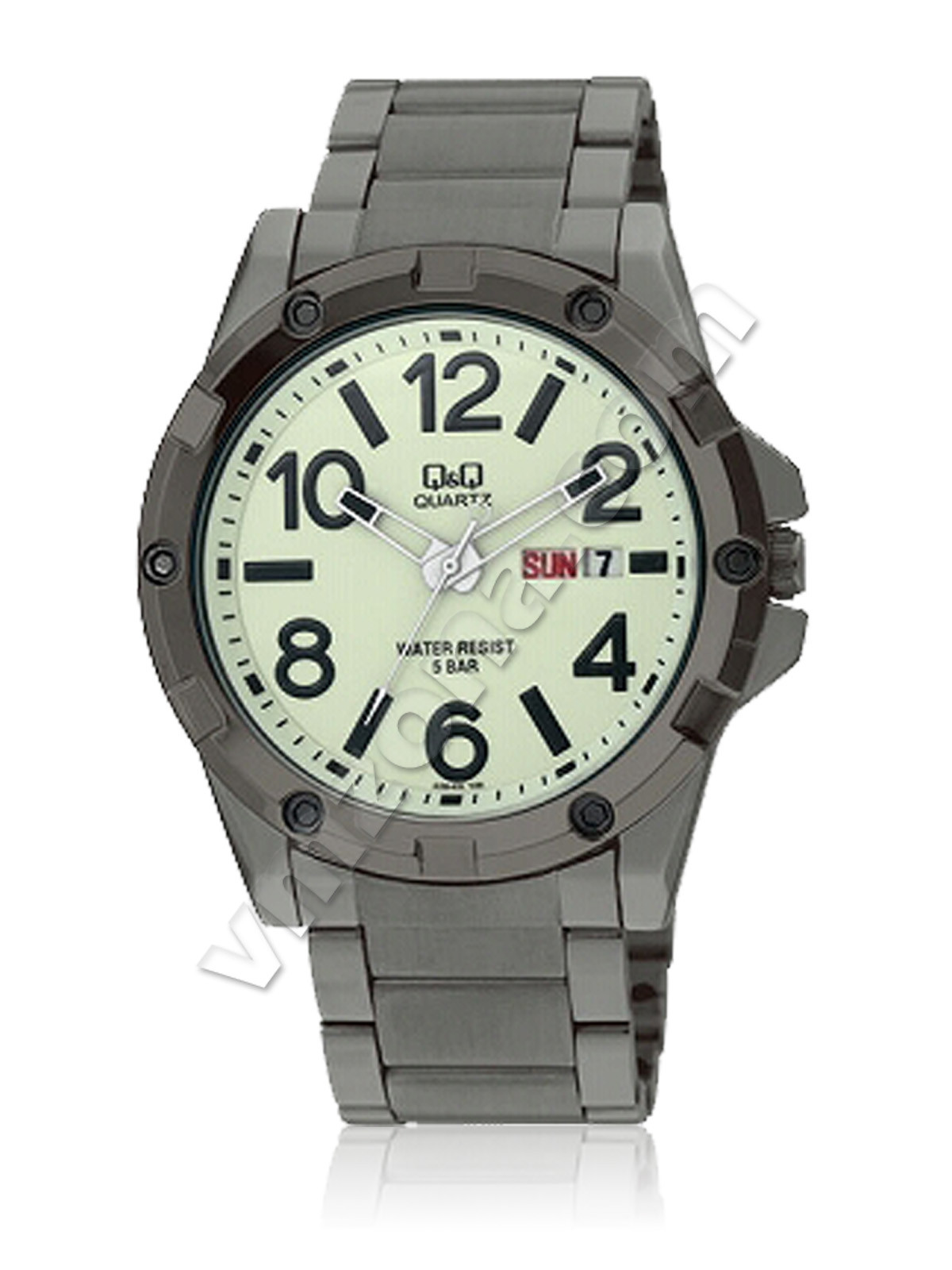 Watch q q metal a150j415y a150j415y for Q q watches