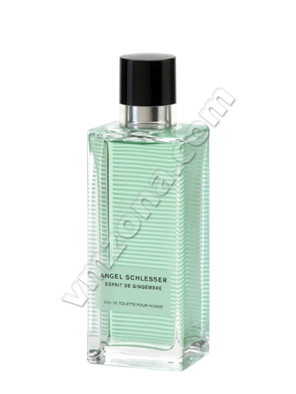 eau de toilette angel schlesser esprit de gingembre pour homme angel schlesser esprit de. Black Bedroom Furniture Sets. Home Design Ideas