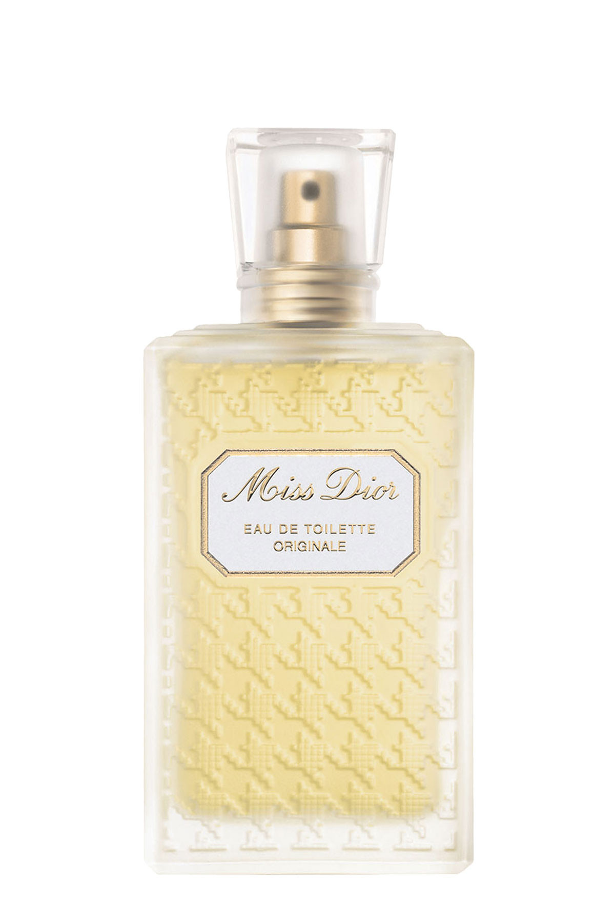 eau de toilette christian miss eau de toilette originale christian miss eau