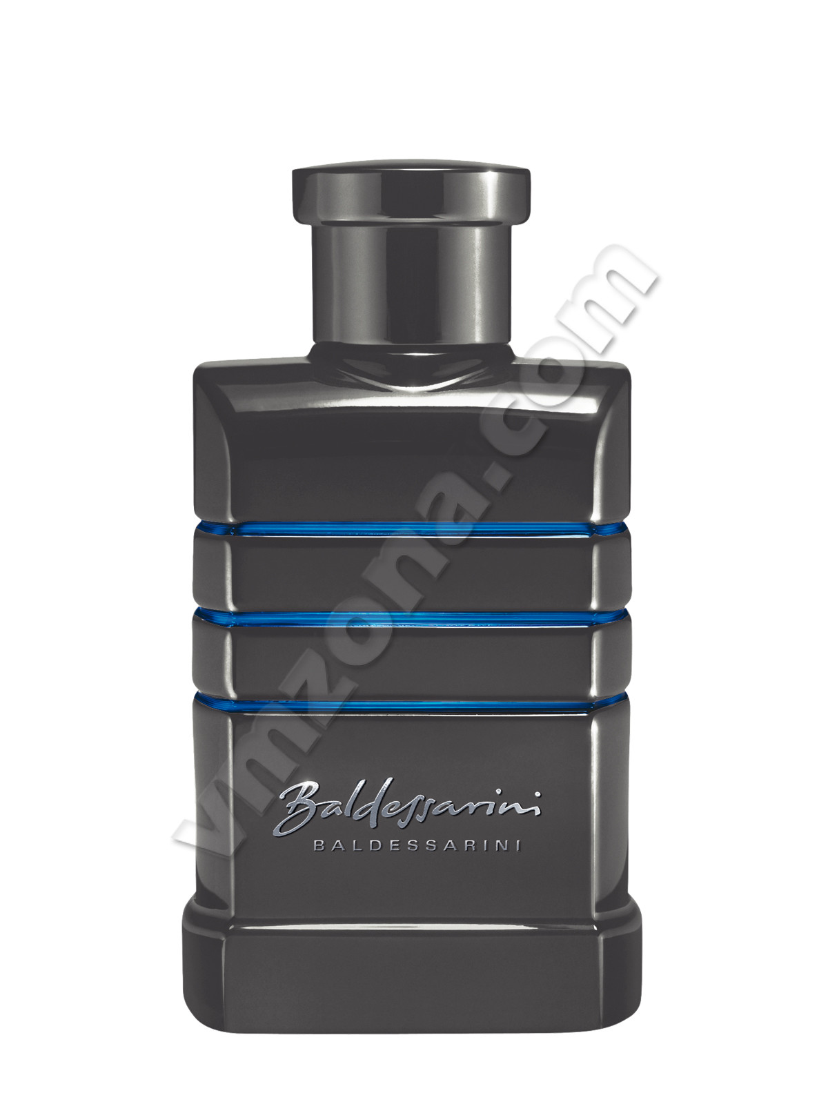 eau de toilette hugo baldessarini secret mission hugo baldessarini secret mission edt
