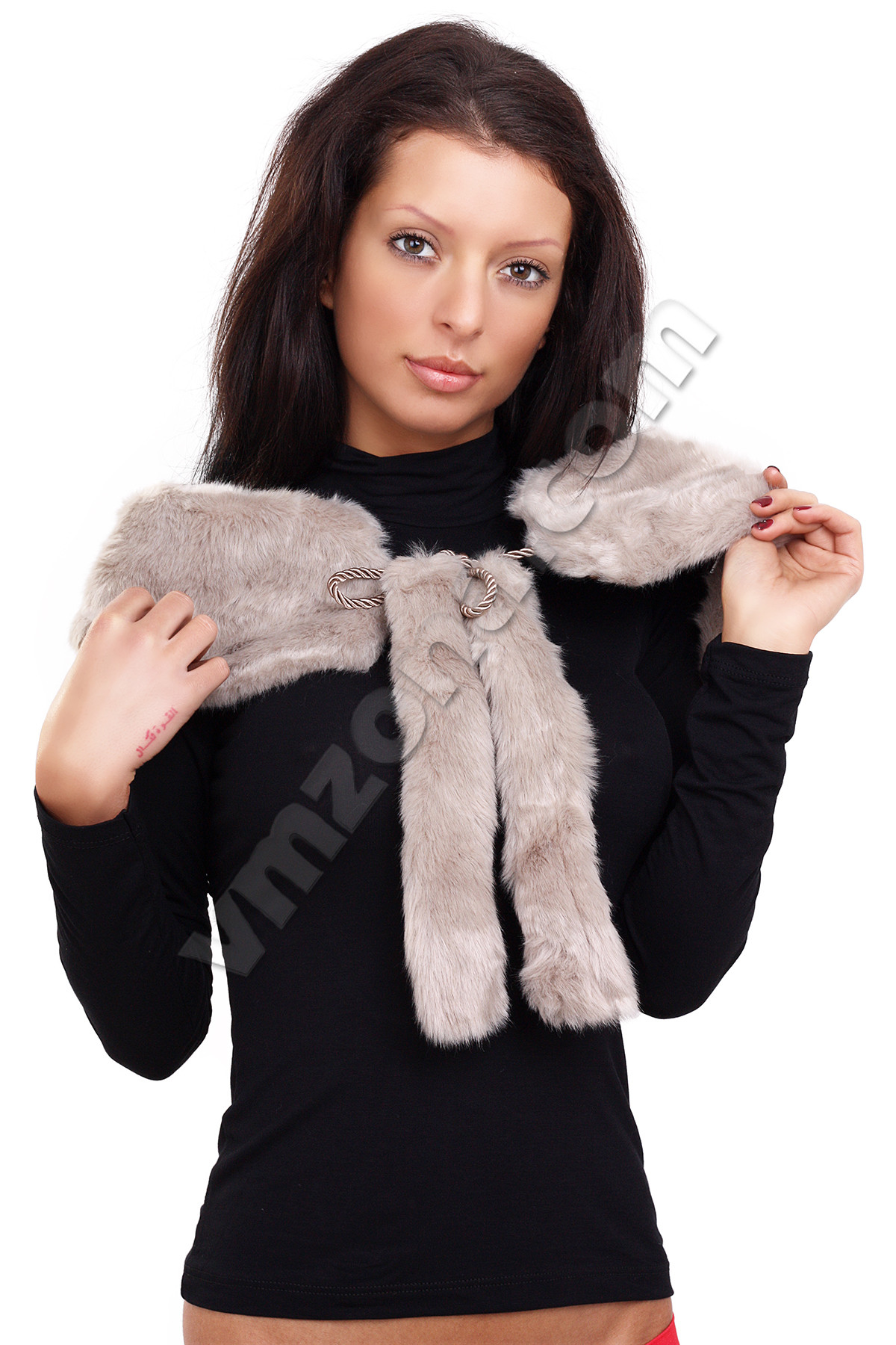 womens-winter-scarf,-3-colors-r2980