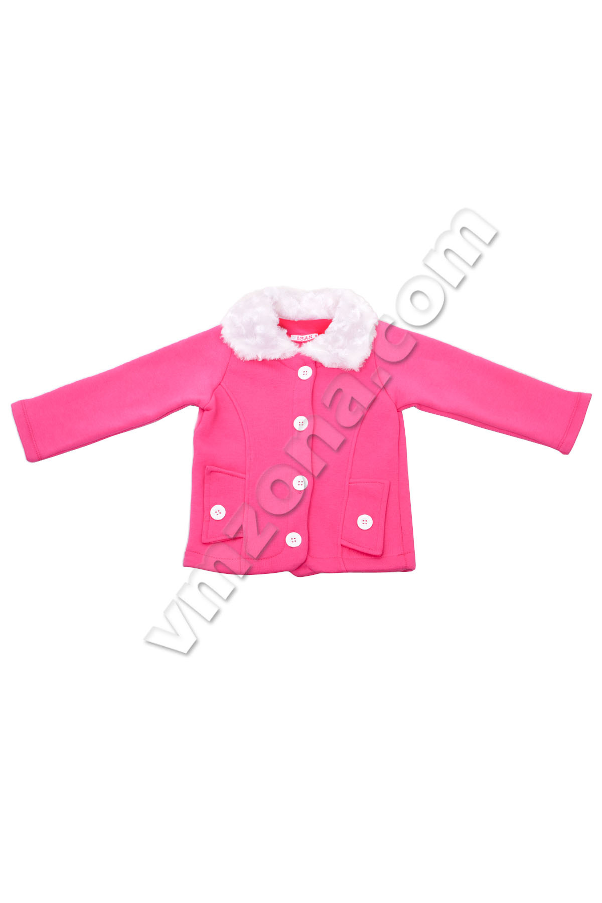 Quilted-coat-for-girls-by-3d.---6d.-can598(1)