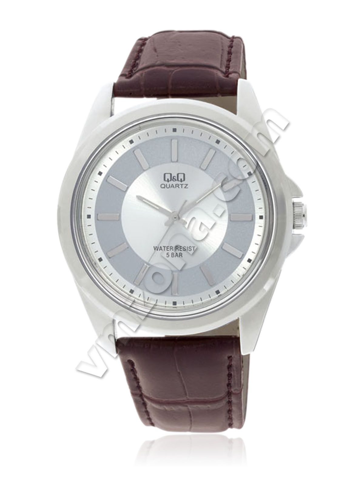Watch q q leather q416j301y q416j301y for Q q watches