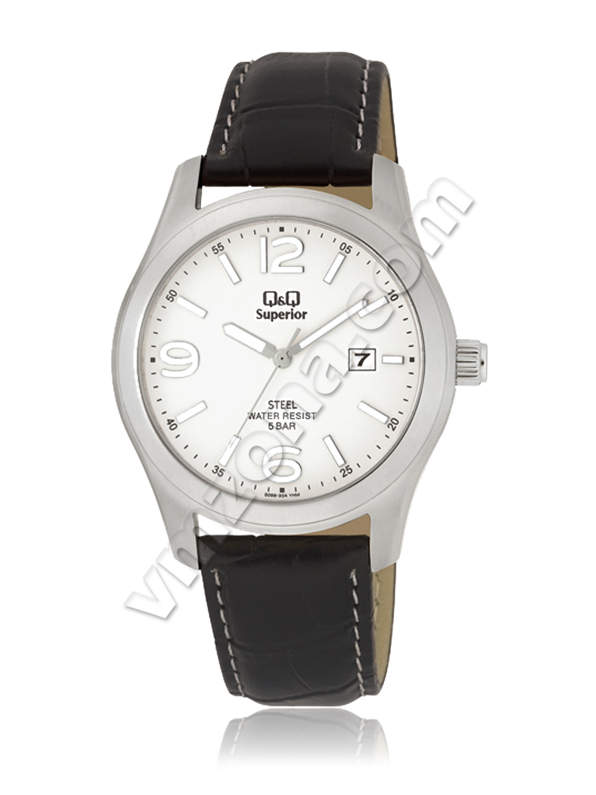 Watch q q superior s098 304y s098 304y for Q q watches