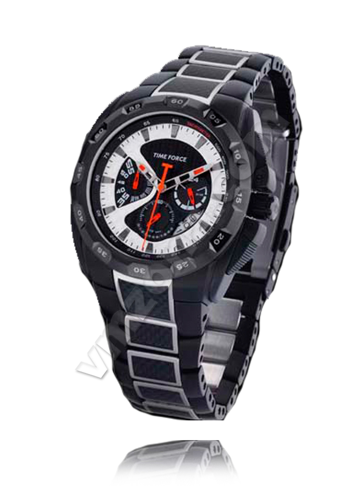 Watch-Time-Force-TF3076M14M-TF3076M14M