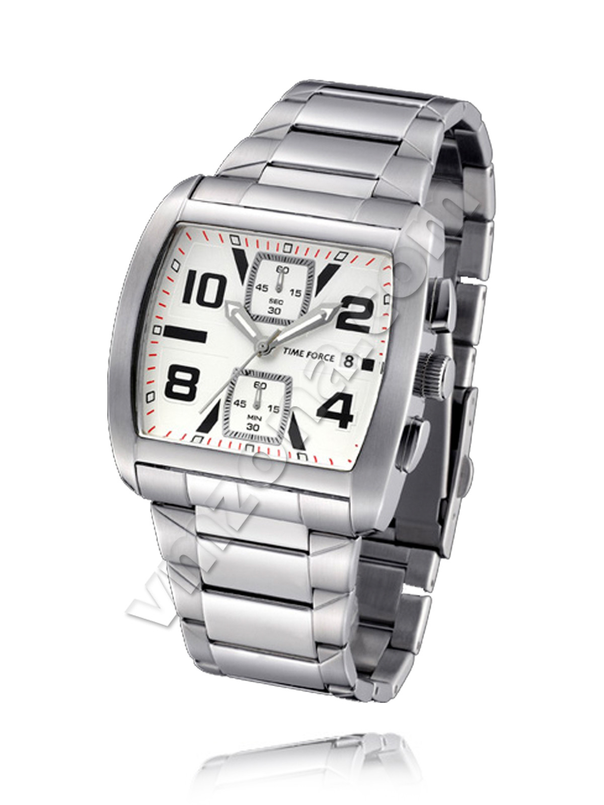 Watch-Time-Force-TF3241M02M-TF3241M02M