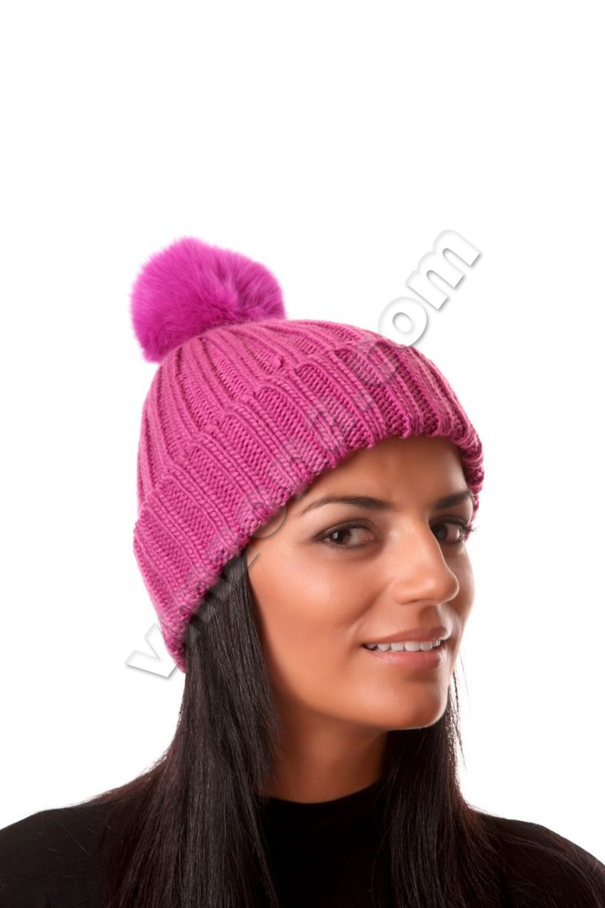 Knitted-Hat-You-pillbox-CP0529