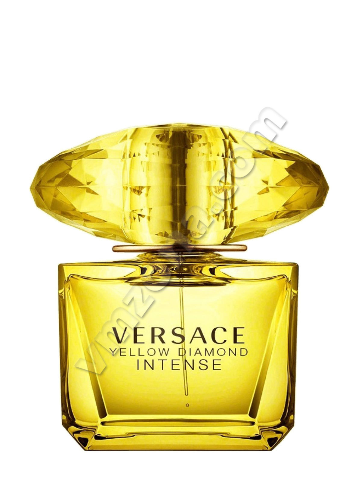 perfume versace yellow diamond intense versace yellow. Black Bedroom Furniture Sets. Home Design Ideas