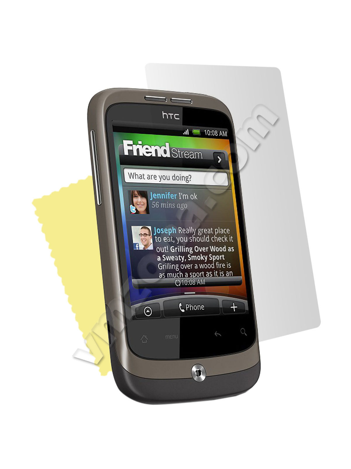 HTC to Galaxy Transfer: transfer contacts/sms/photos/video How to transfer photos from htc wildfire to computer