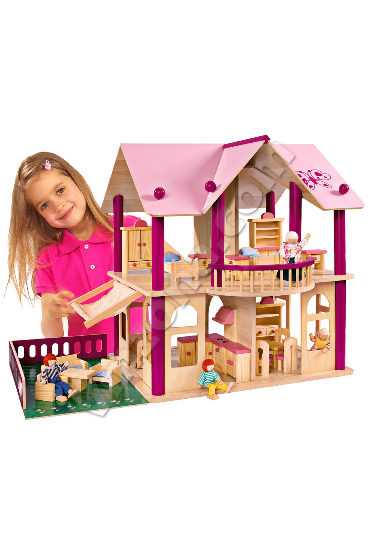 a dolls house the role - the miracle of a doll's house in the play a doll's house, nora fits in a role of the little helpless wife whose  - 1 a dolls house a dolls house.