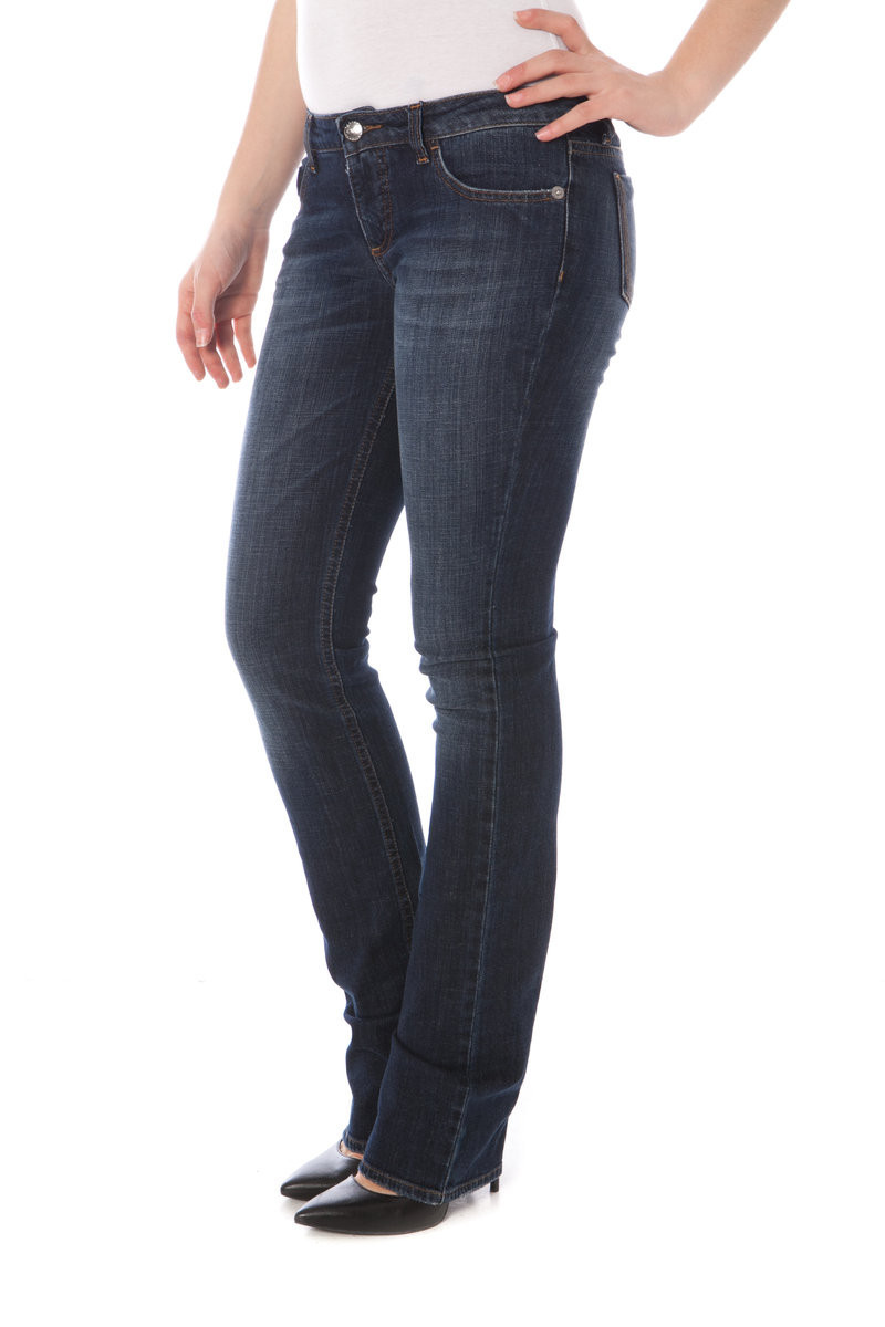 Woman-Jeans-Costume-National-blue-g-BO-10-VN7060-68259-1VZL-blue