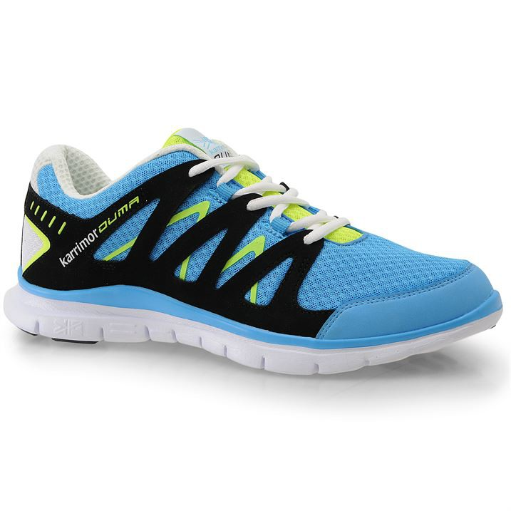 Barefoot Running Shoes Sports Direct