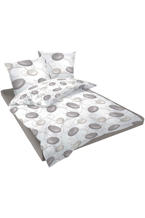 Bed linen / Cotton