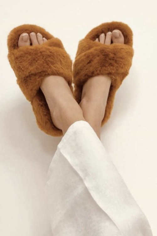 Slippers / Womans