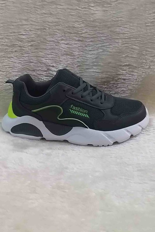 Mens / Sports Shoes
