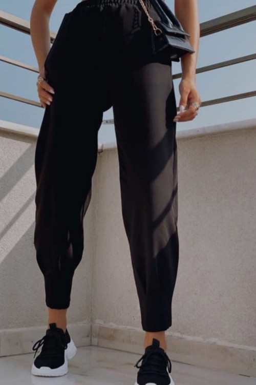 Ladies / Sports bottoms