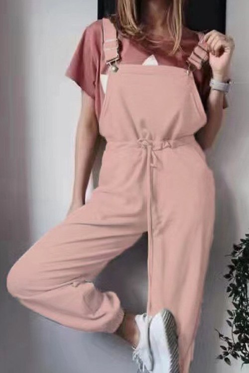 Ladies / Jumpsuits