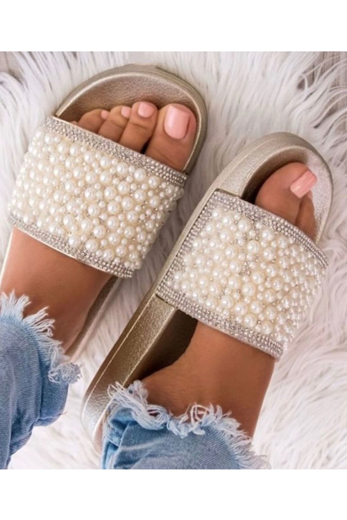 Womans / Casual sandals and slippers