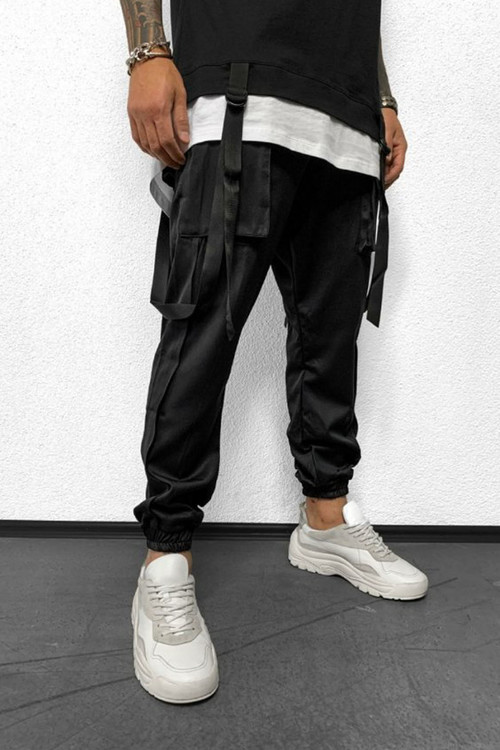 Mens / Trousers