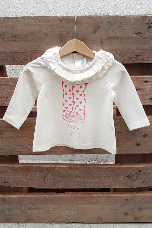 Baby products / Baby clothes