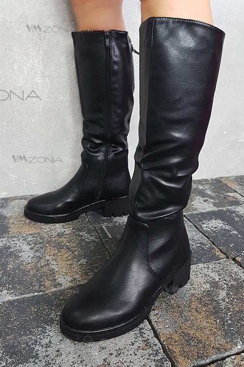 Womans / Boots