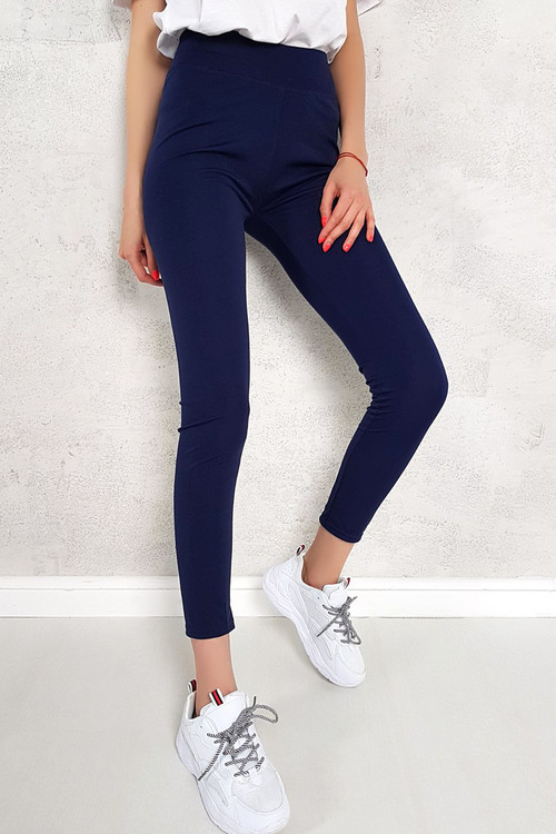 Ladies / Leggings