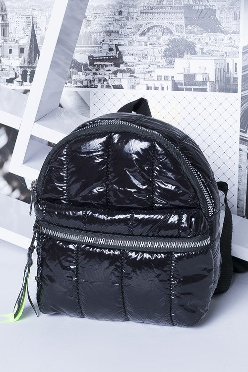 Womans / Backpacks
