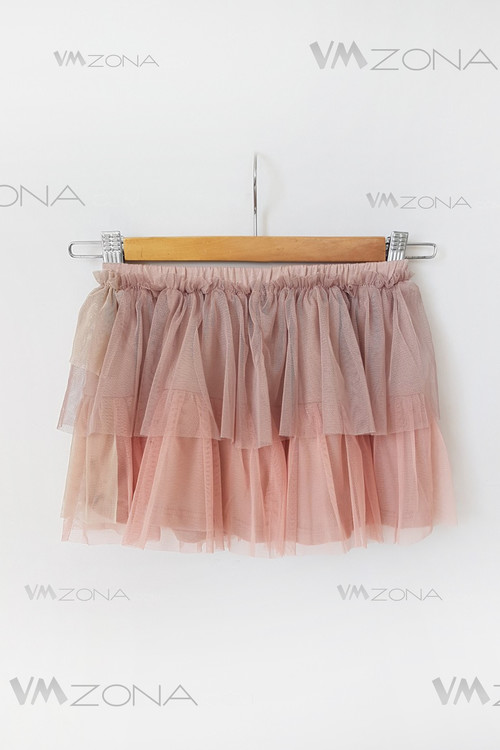 Childrens clothing for girls / Skirts