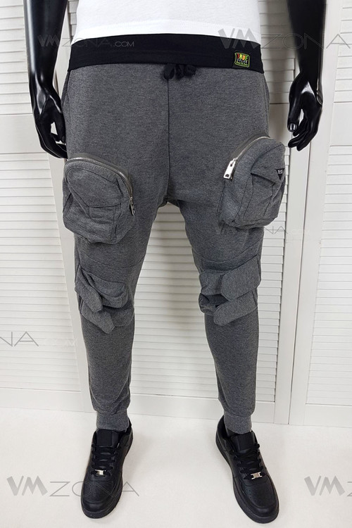 Mens / Sports bottoms