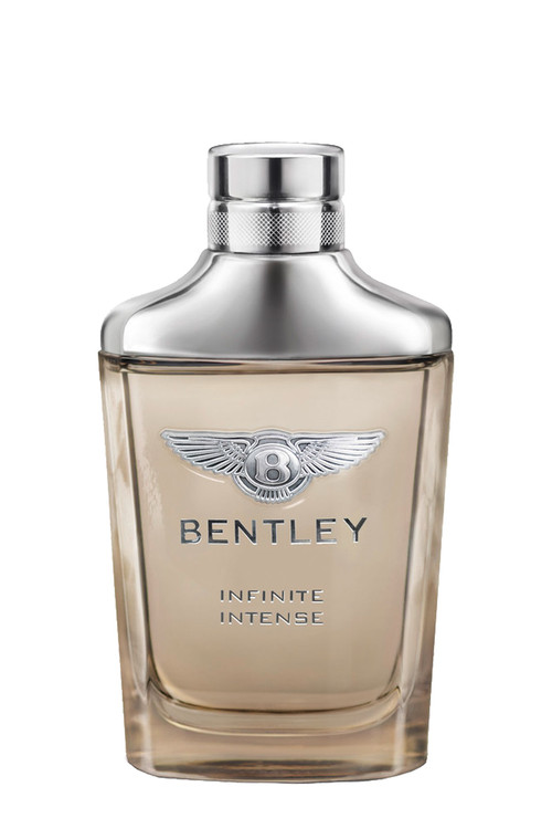Mens / Bentley