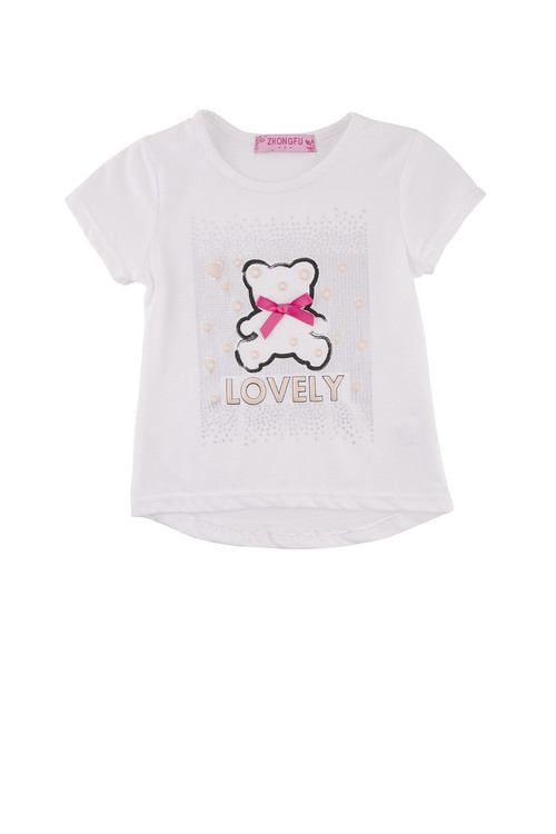 Childrens clothing for girls / Tunics