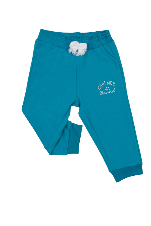 Childrens clothing for boys / Pants and wedges