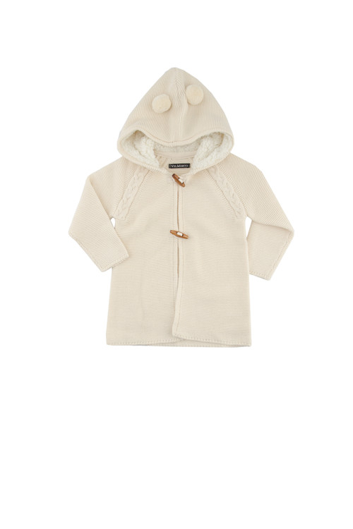 Childrens clothing for girls / Jackets and sweatshirts