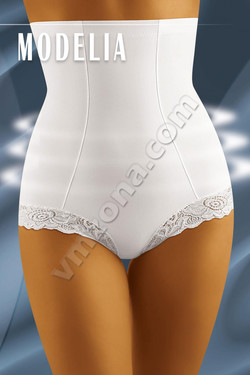 Lingerie / Body shaper underwear