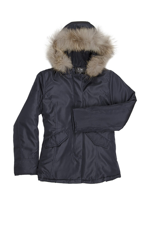 Childrens clothing for girls / Jackets and coats