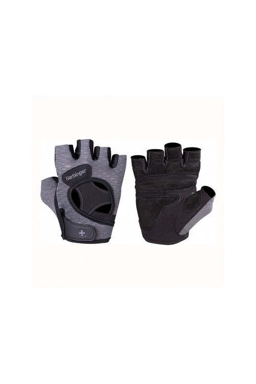 Sports Accessories / Gloves for fitness, MMA and boxing