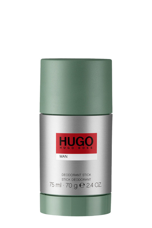Mens / Hugo Boss