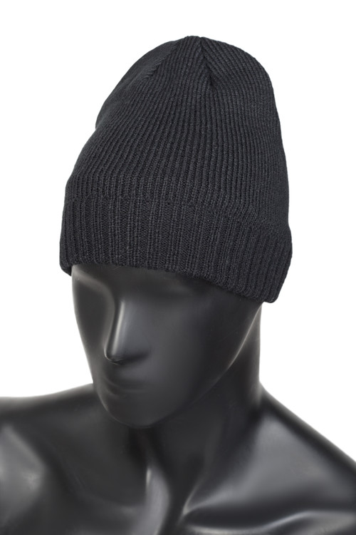male / Winter hats