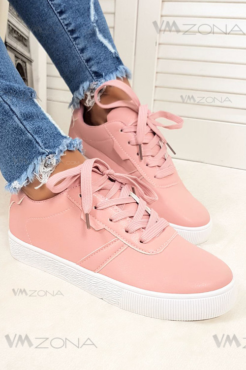 Womans / Sneakers