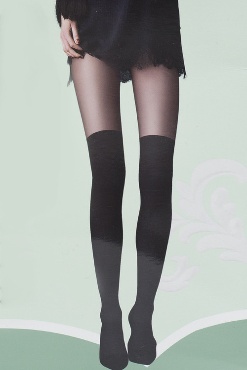 Lingerie / Socks and tights