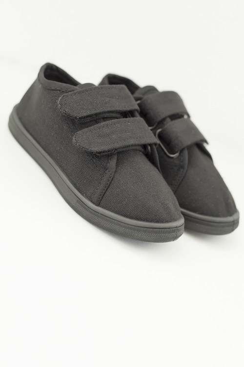 Shoes for boys / Маратонки, кецове и гуменки