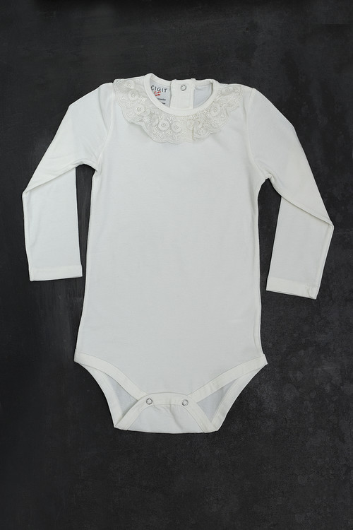 Childrens clothing for girls / Bodysuits