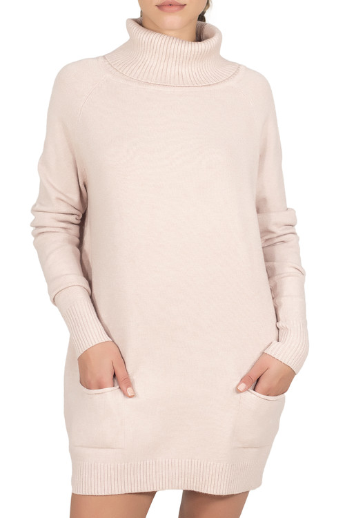 Ladies / Tunics with long sleeves