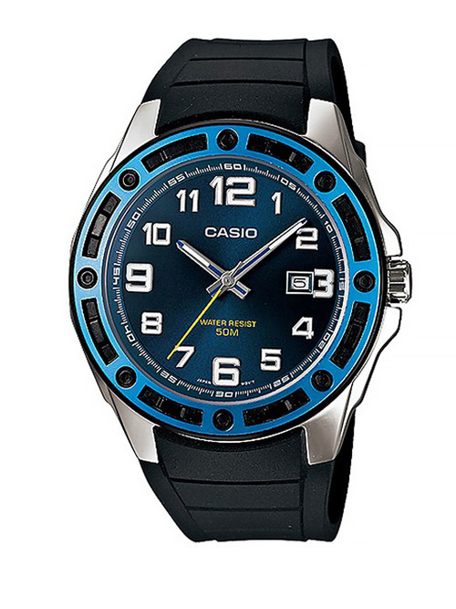 Mens / CASIO