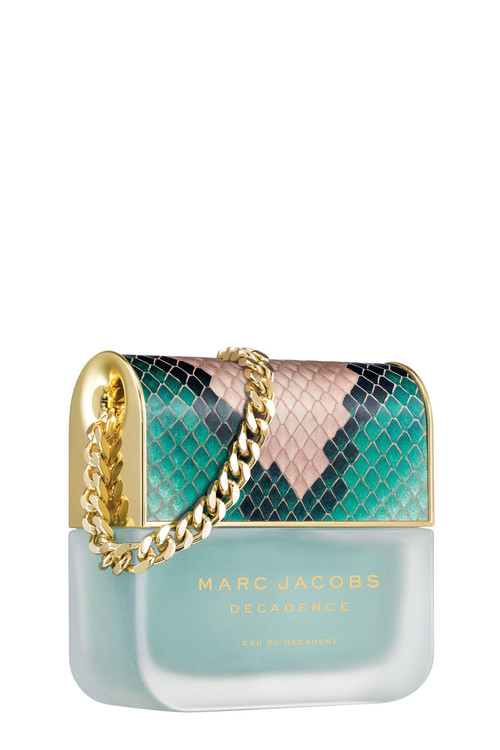 Women / Marc Jacobs