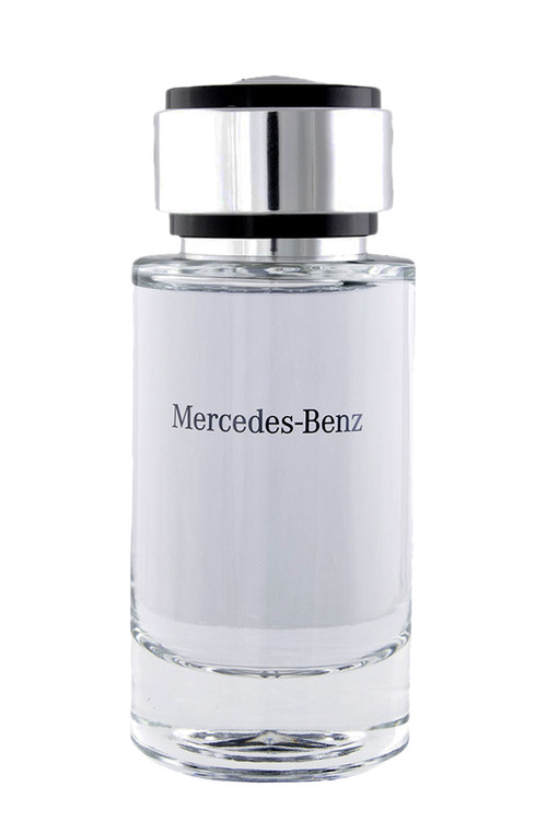 Mens / Mercedes-Benz