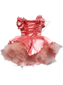 Childrens clothing for girls / Dresses