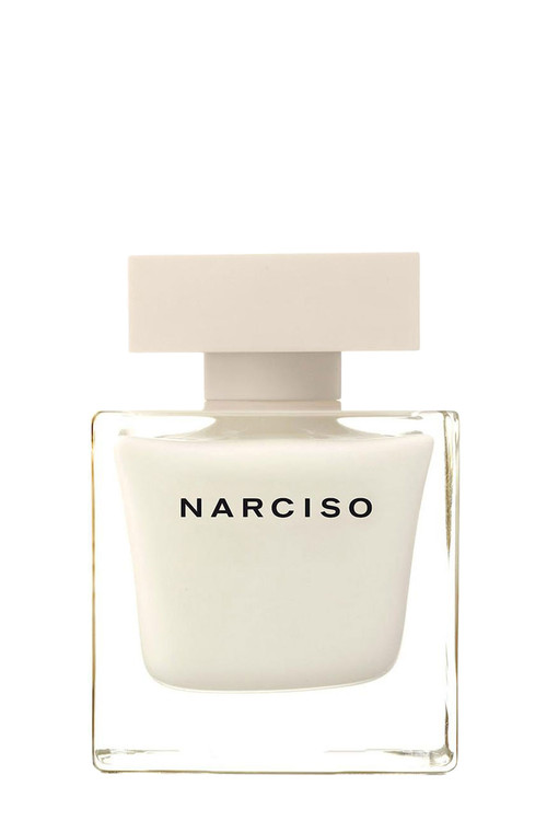 Women / Narciso Rodriguez