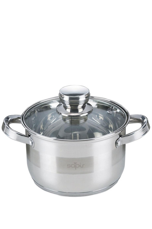 Household goods / Pots and casseroles